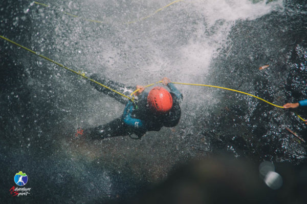 canyoning-in-bali